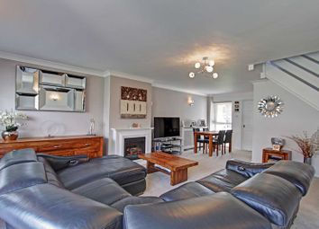 Thumbnail 3 bed terraced house for sale in Stylish House, Slade Road
