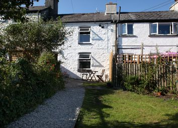 Thumbnail 1 bedroom cottage to rent in Star Park, Gunnislake