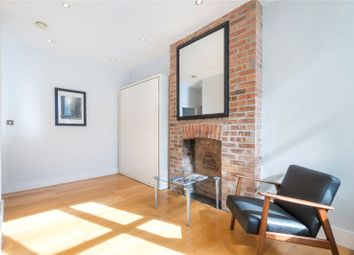 1 bed property to rent in Fleet Street, London EC4Y