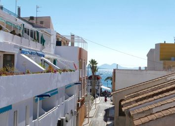 Thumbnail 3 bed apartment for sale in La Puntica, Lo Pagan, Spain