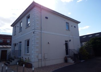 Thumbnail 3 bed semi-detached house to rent in St Annes Road, Cheltenham, Gloucestershire