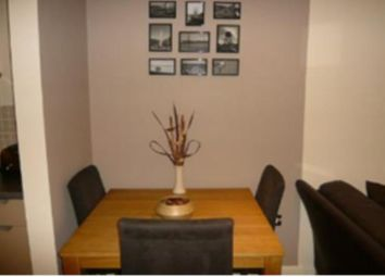 Thumbnail 1 bed flat to rent in Rea Place, Deritend, Birmingham