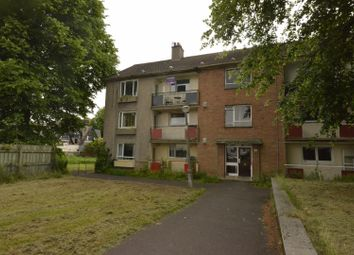 Thumbnail 3 bed flat for sale in 224 Cairnhill Circus, Glasgow