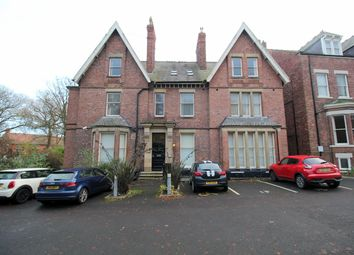 2 bed flat for sale in Thornhill Park, Ashbrooke, Sunderland SR2