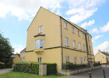 2 bed flat to rent in Chopin Mews, Mazurek Way, Haydon End, Swindon SN25