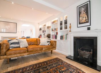 Thumbnail 2 bed property for sale in Watcombe Cottages, Kew, Richmond