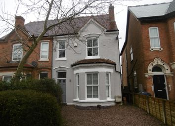 4 bed semi-detached house to rent in Sandford Road, Moseley B13