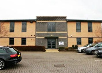 Thumbnail Office to let in Great North Way, York