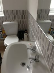 Thumbnail 2 bed terraced house to rent in Cross Bank, Balby, Doncaster