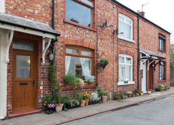 Thumbnail 2 bed terraced house for sale in Bradleys Terrace, Great Ayton, Middlesbrough