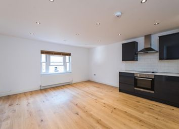 Thumbnail 1 bed flat to rent in Oakem House, Heather Place