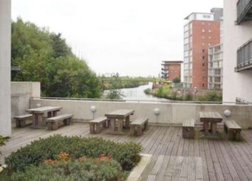 2 bed flat to rent in Vie Building, Castlefield, Manchester M3