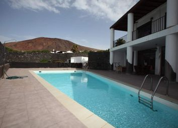 Thumbnail 4 bed villa for sale in Playa Blanca, 35580 Playa Blanca, Las Palmas, Spain