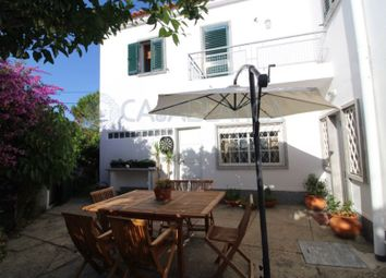 Thumbnail 4 bed town house for sale in Carcavelos E Parede, Carcavelos E Parede, Cascais