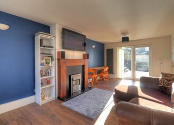 3 bed terraced house for sale in Chaucer Avenue, Portsmouth PO6