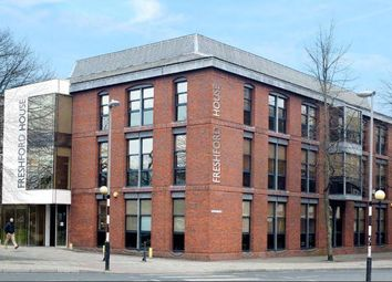 Thumbnail Office to let in Redcliffe Wharf, Redcliffe Way, Bristol