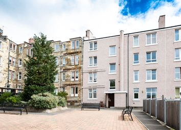 Thumbnail 2 bed flat for sale in Mannering Court, Shawlands, Glasgow