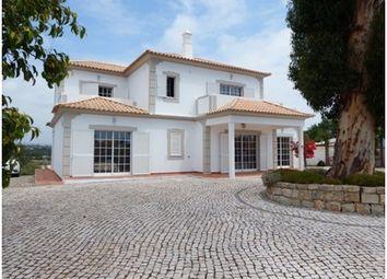 Thumbnail 4 bed villa for sale in Arroteia, Santa Luzia, Tavira, East Algarve, Portugal