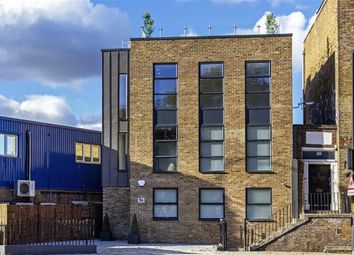 Thumbnail 4 bed detached house for sale in Bartholomew Street, London