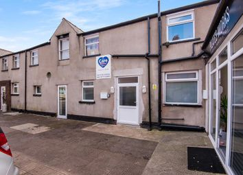 Thumbnail Office to let in Unit 2 Crown House, 91A King Street, Southport