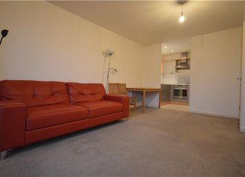 Thumbnail 1 bed flat to rent in St. David Mews, Bristol