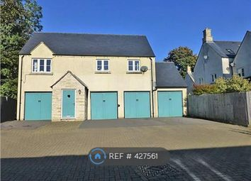 Thumbnail 2 bed maisonette to rent in Hardie Close, Tetbury