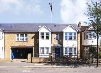 Thumbnail 2 bed flat for sale in Orwell House, Beresford Road, London