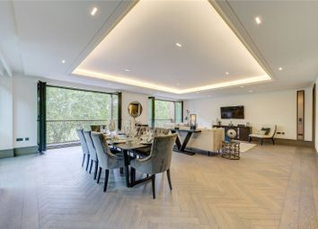 Clarges Mayfair, Mayfair, London W1J. 2 bed flat