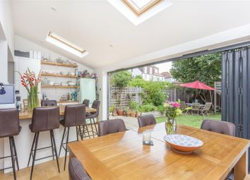5 bed property for sale in Portland Villas, Hove BN3