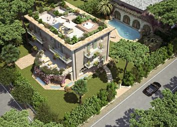 Thumbnail 6 bed villa for sale in Forte Dei Marmi, Lucca, Forte Dei Marmi, Lucca, Tuscany, Italy