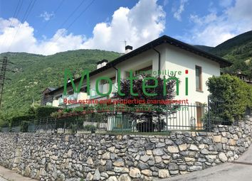 Thumbnail 2 bed apartment for sale in Lezzeno, Bellano, Lecco, Lombardy, Italy