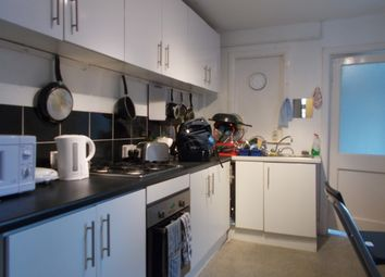Thumbnail 5 bedroom terraced house to rent in Arnold Road, Southampton