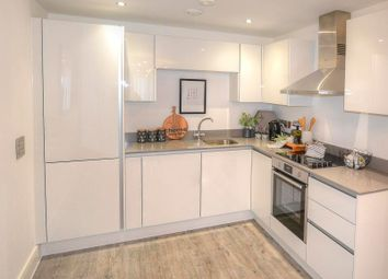2 bed flat for sale in Alcester Road, Moseley, Birmingham B13