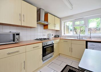 Thumbnail 3 bed property to rent in Elm Park Road, Leyton