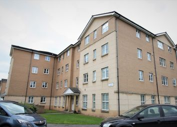 2 bed flat to rent in Tytler Gardens, Abbeyhill, Edinburgh EH8