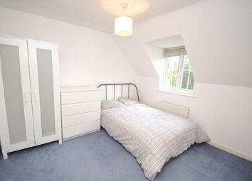 Thumbnail 1 bed town house to rent in Windmill Hill Lane, Derby