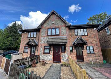Towncourt Lane, Petts Wood, Orpington BR5, london property