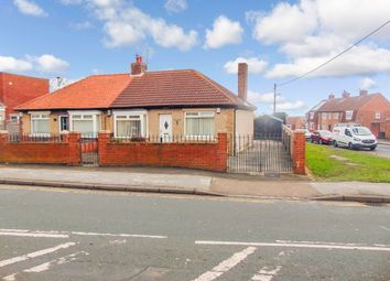 Thumbnail 2 bed bungalow for sale in The Villas, Thornley, Durham