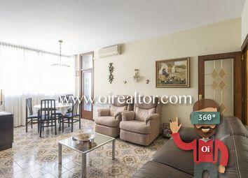 Thumbnail 4 bed apartment for sale in Sagrada Familia, Barcelona, Spain