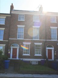 Thumbnail 1 bed flat to rent in Hope Street, Liverpool