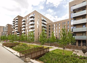 property for sale in e14 buy properties in e14 zoopla rh zoopla co uk
