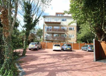 Thumbnail 2 bed flat for sale in Beverley Court, Northolt, Middlesex