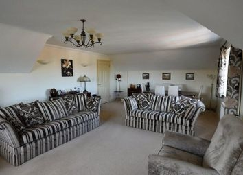 Thumbnail 2 bed property for sale in Chantry Court, Westbury