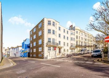 Thumbnail 2 bed flat for sale in Dorchester Court, Norfolk Square, Brighton, East Sussex