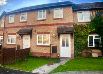 2 bed terraced house to rent in Bryn Amlwg, North Cornelly CF33
