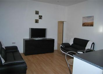 Thumbnail Terraced house to rent in Autumn Avenue, Leeds