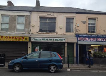 Thumbnail Office for sale in 59 Northgate, Headland, Hartlepool