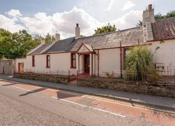 Thumbnail 2 bed cottage for sale in 164 Old Dalkeith Road, Little France