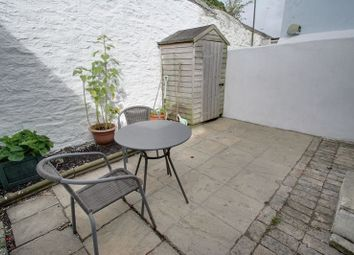 Thumbnail 2 bedroom end terrace house for sale in Home Sweet Home Terrace, Plymouth