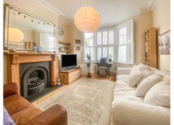 3 bed terraced house for sale in Monk Road, Bishopston, Bristol BS7